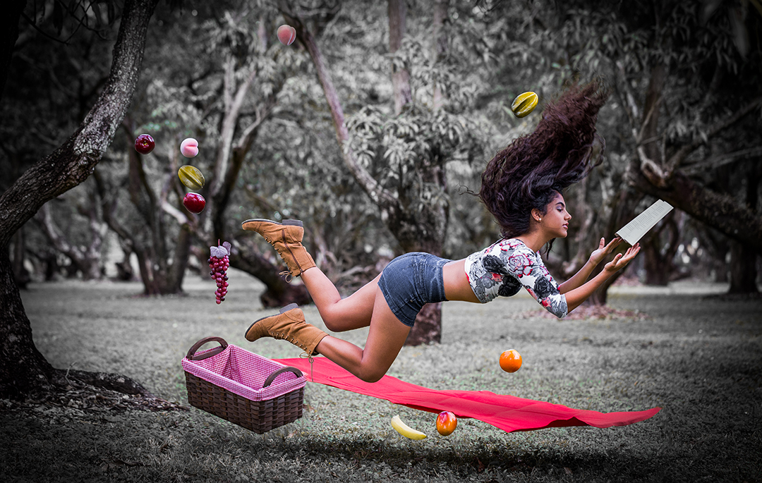 Creative-Quinceanera-photography-02