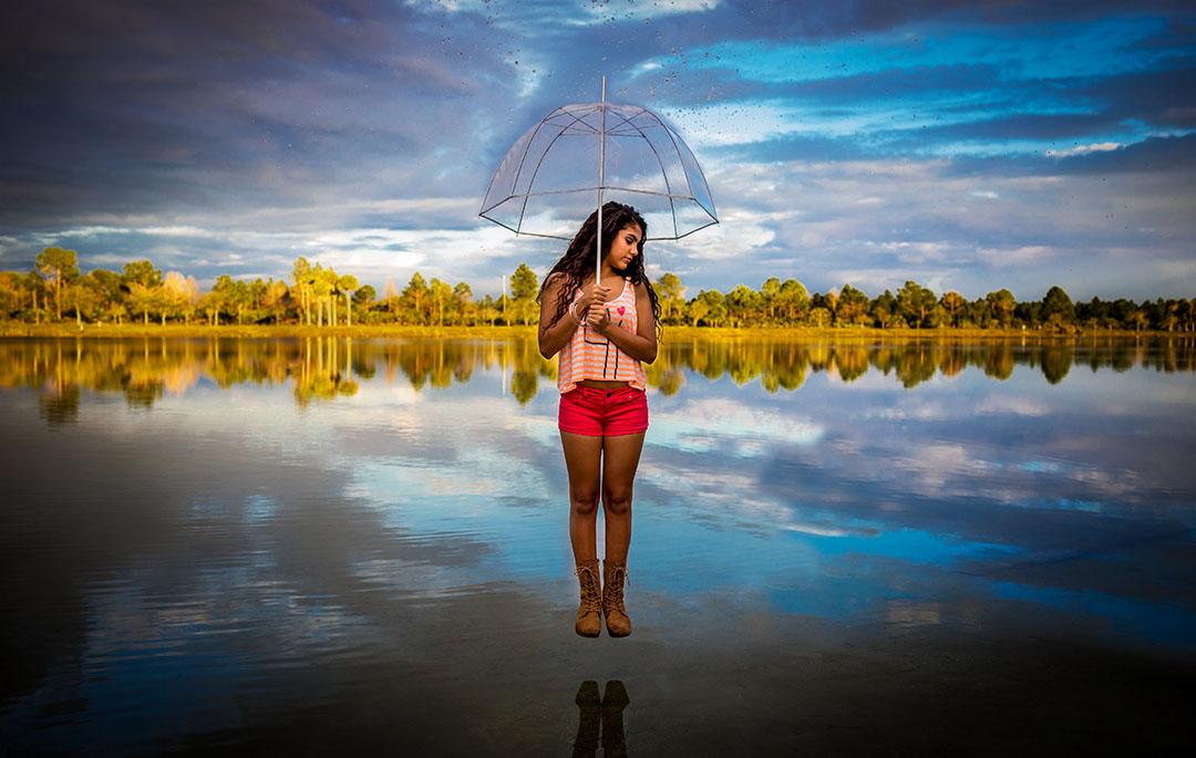 Creative-Quinceanera-photography-04