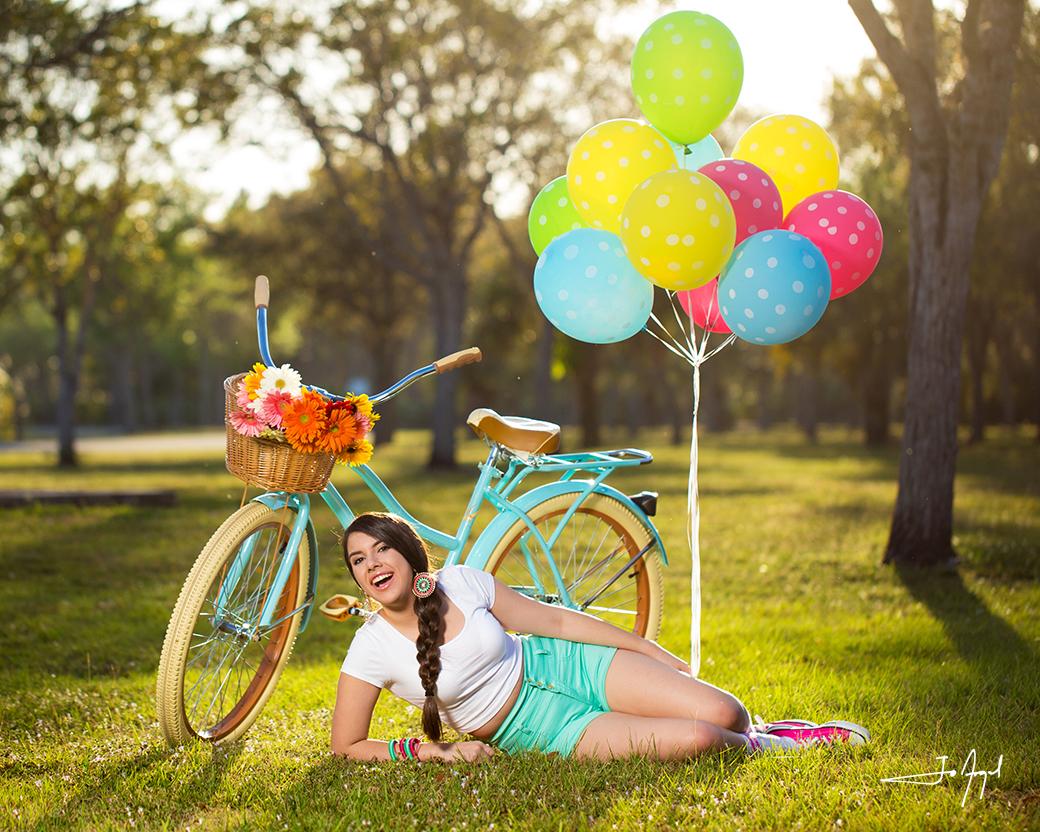 Quinceanera photographer miami 4