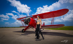 airplanes-quinceanera-photography-01