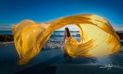 Miami Quinces photography