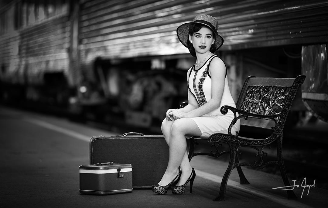 Quinceanera-train-museum-miami-3