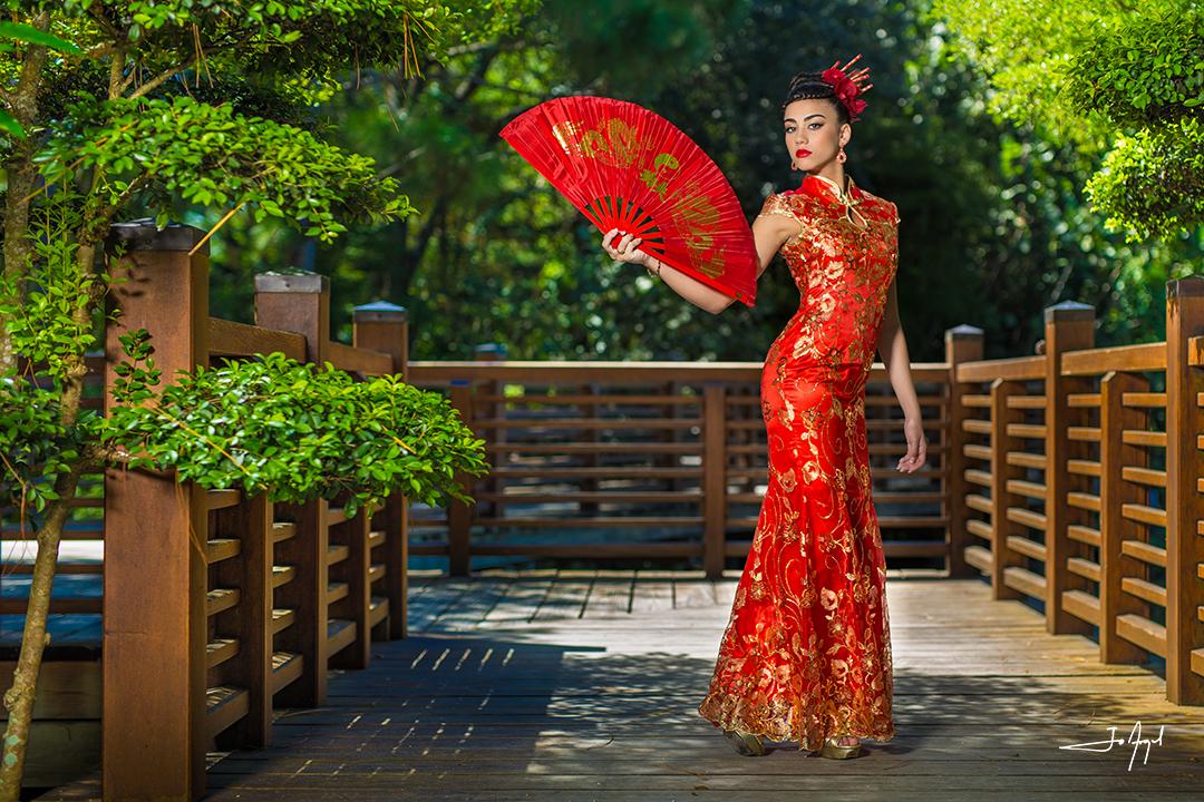 chinese-theme-1