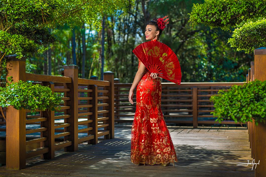 chinese-theme-2