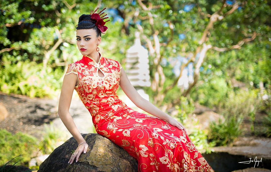 chinese-theme-5