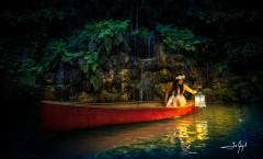 secret-garden-quinceanera-1