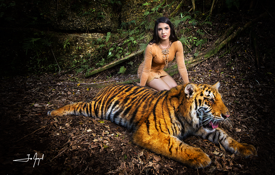 Quince-tiger-photoshoot-1