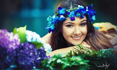 Quinceanera-secret-garden-1