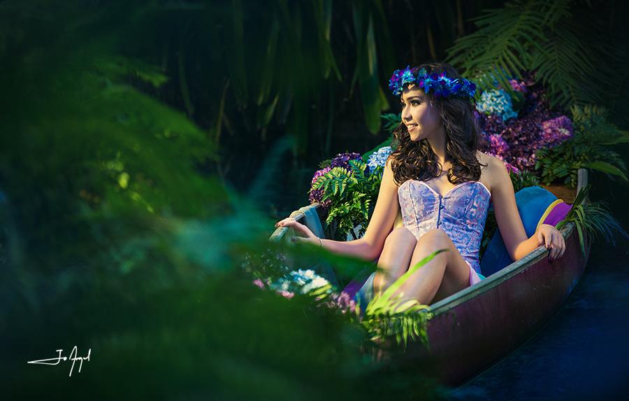 Quinceanera-secret-garden-6