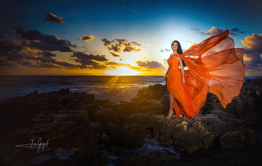 sweet-fifteen-beach-photo-shoot-1