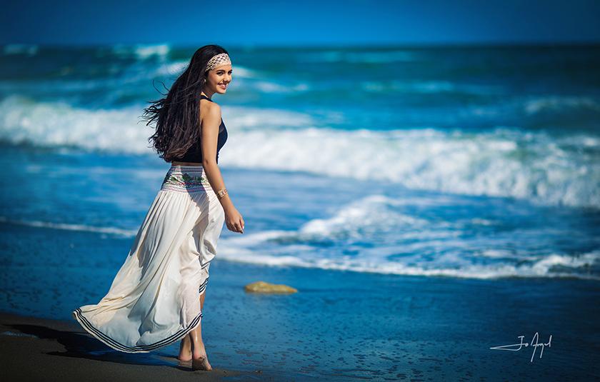 sweet-fifteen-beach-photo-shoot-10