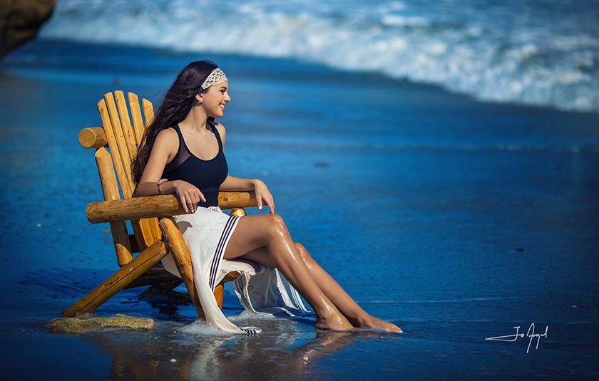 sweet-fifteen-beach-photo-shoot-11