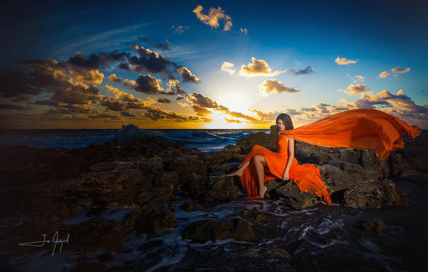 sweet-fifteen-beach-photo-shoot-2