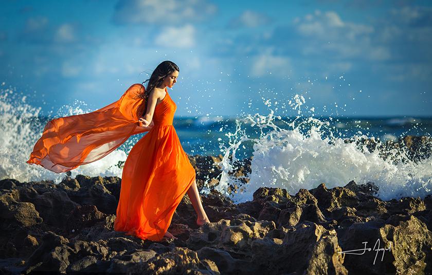sweet-fifteen-beach-photo-shoot-4