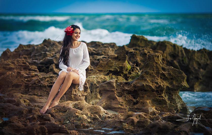 sweet-fifteen-beach-photo-shoot-5