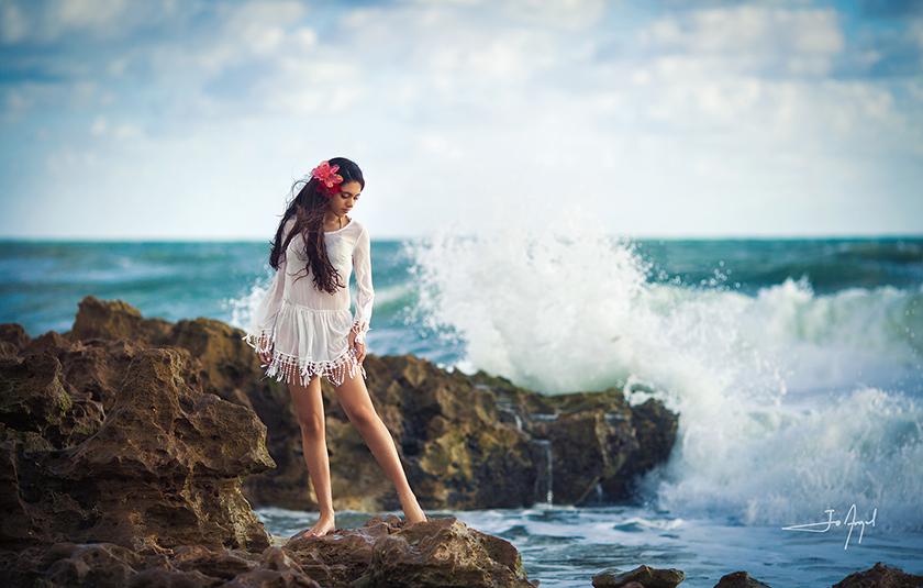 sweet-fifteen-beach-photo-shoot-6