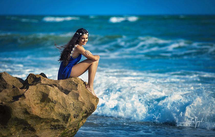 sweet-fifteen-beach-photo-shoot-7