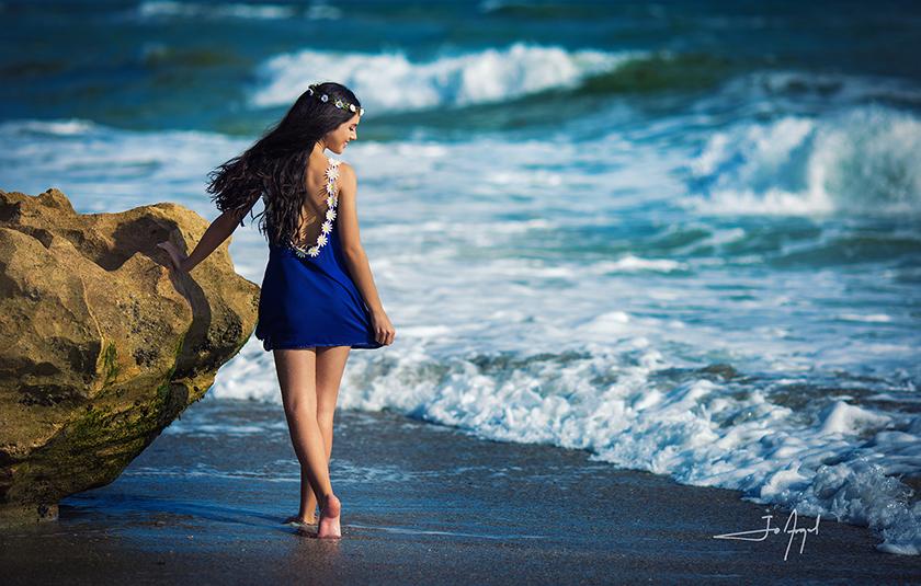 sweet-fifteen-beach-photo-shoot-8