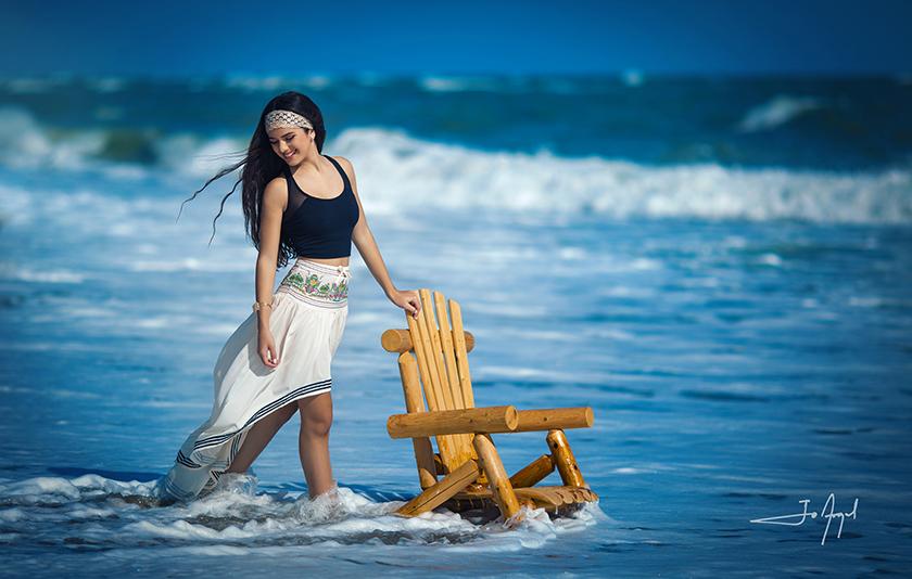 sweet-fifteen-beach-photo-shoot-9