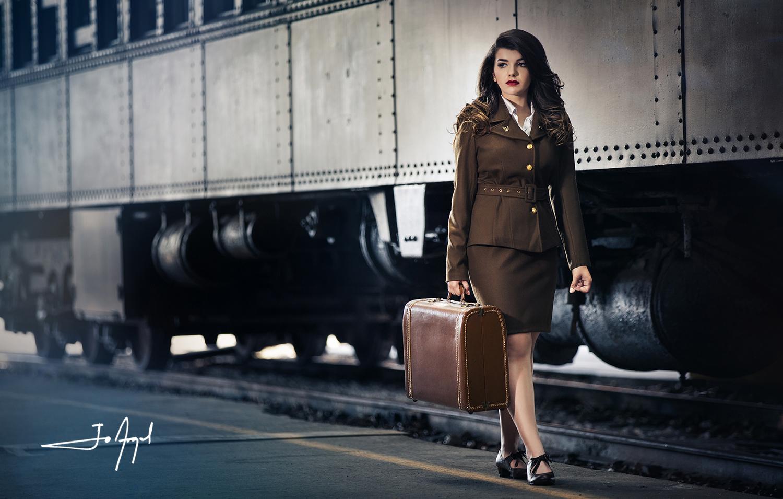 train-museum-sweet-fifteen-10