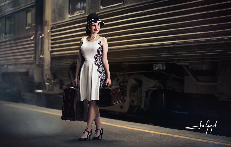 train-museum-sweet-fifteen-7