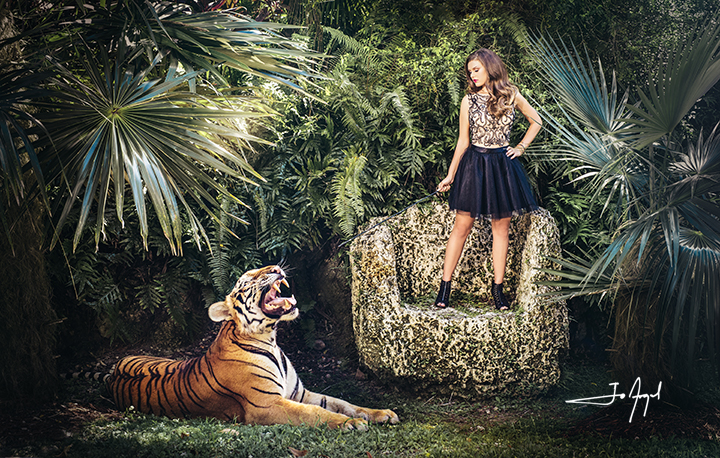 quinceanera-tiger-photoshoot-secret-garden-miami-2