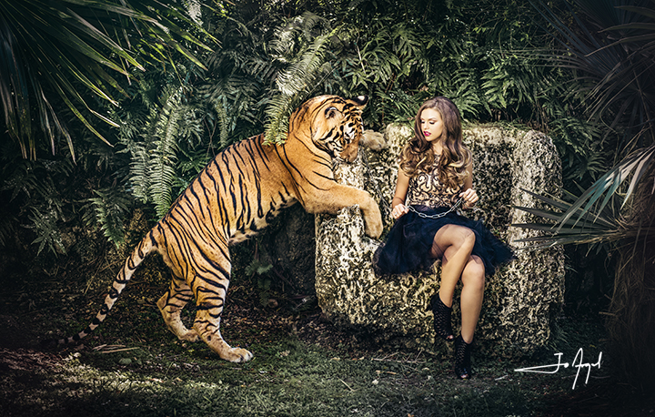 quinceanera-tiger-photoshoot-secret-garden-miami-3