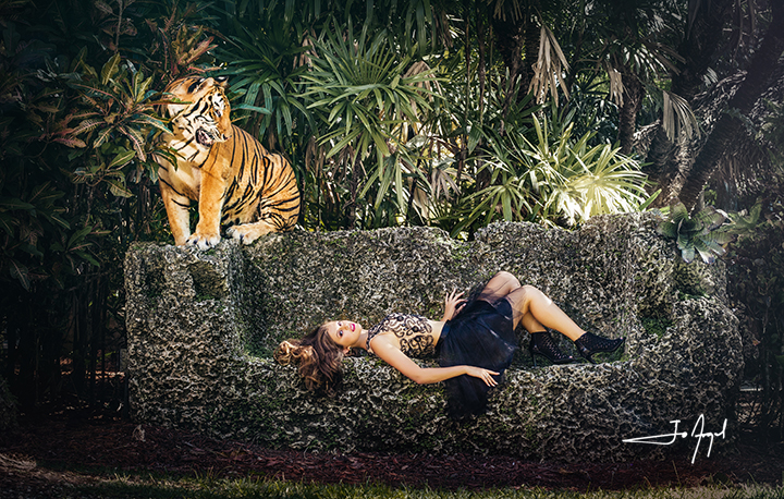 quinceanera-tiger-photoshoot-secret-garden-miami-4