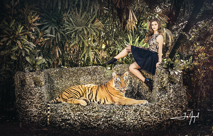 quinceanera-tiger-photoshoot-secret-garden-miami-5