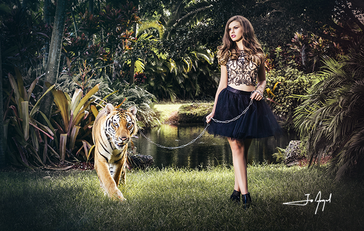 quinceanera-tiger-photoshoot-secret-garden-miami-6