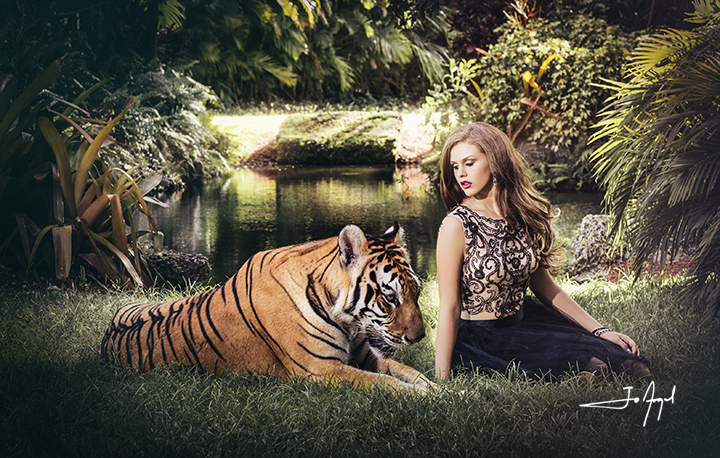 quinceanera-tiger-photoshoot-secret-garden-miami-7