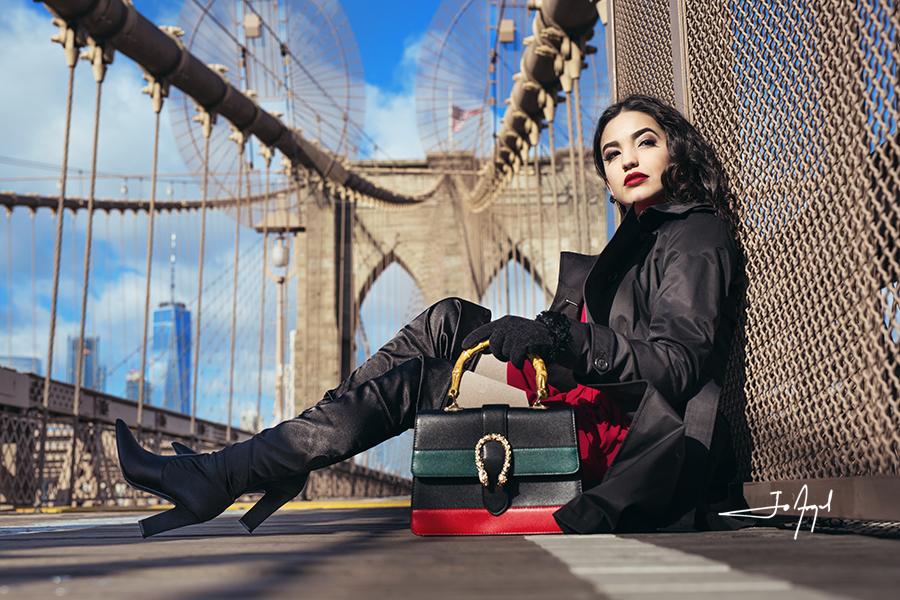 new-york-quinceanera-2