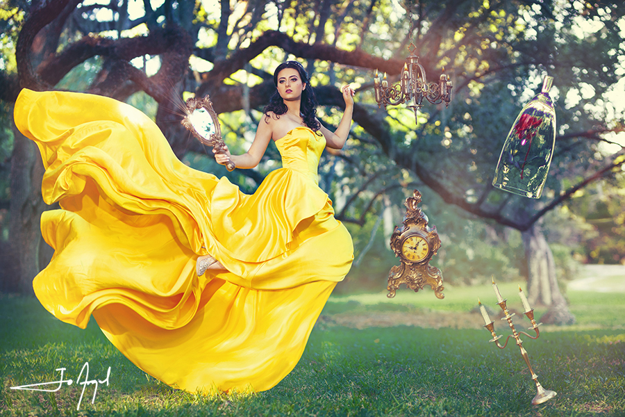 Beauty-and-the-Beast-Quince-Photoshoot-01