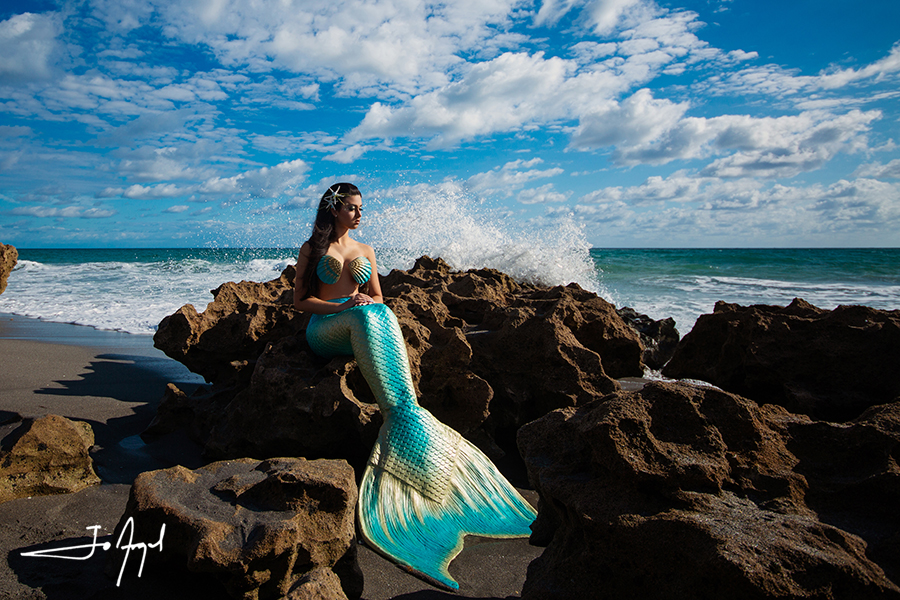 Mermaid-Quinceanera-Photoshoot-02