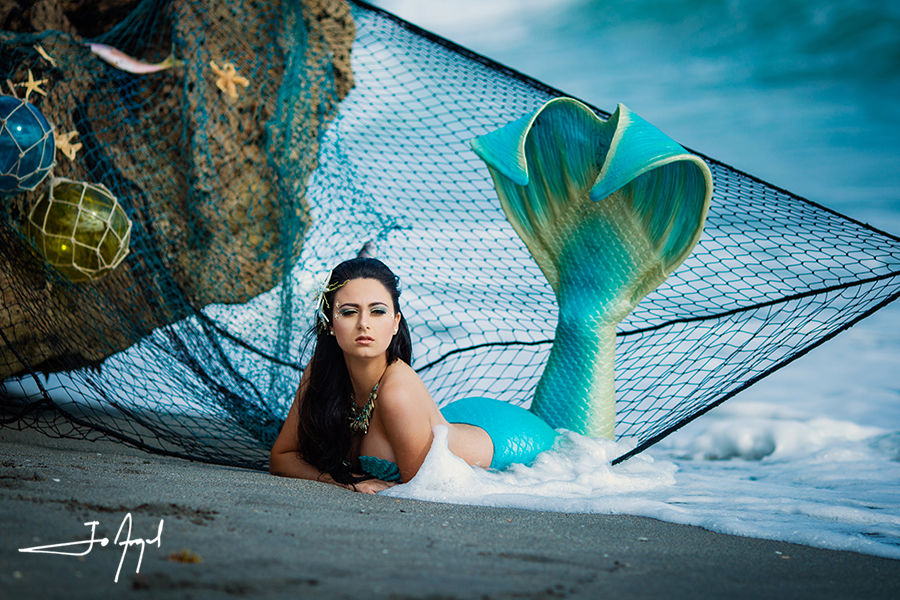 Mermaid-Quinceanera-Photoshoot-06