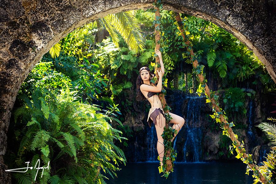 Secret-Garden-Miami-Photo-shoot-01