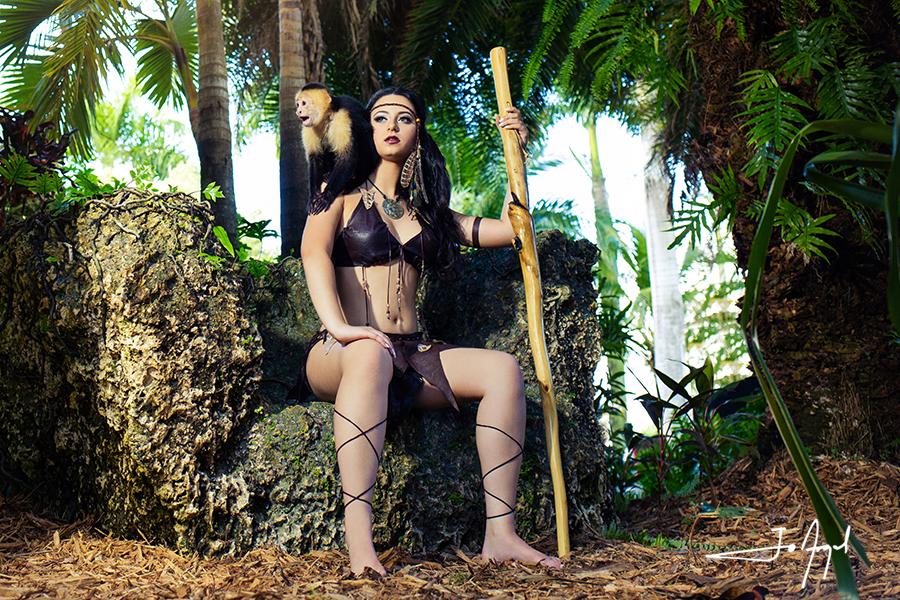 Secret-Garden-Miami-Photo-shoot-03