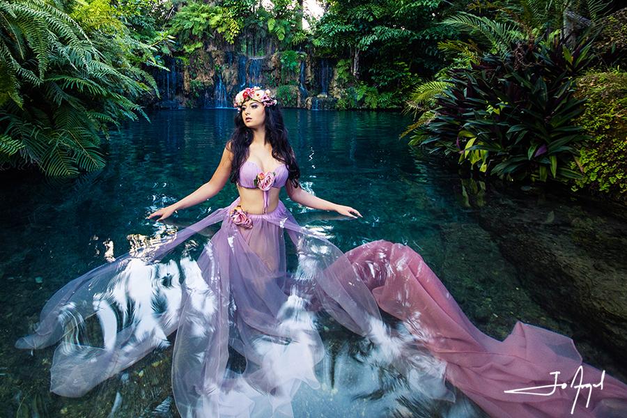 Secret-Garden-Miami-Photo-shoot-06